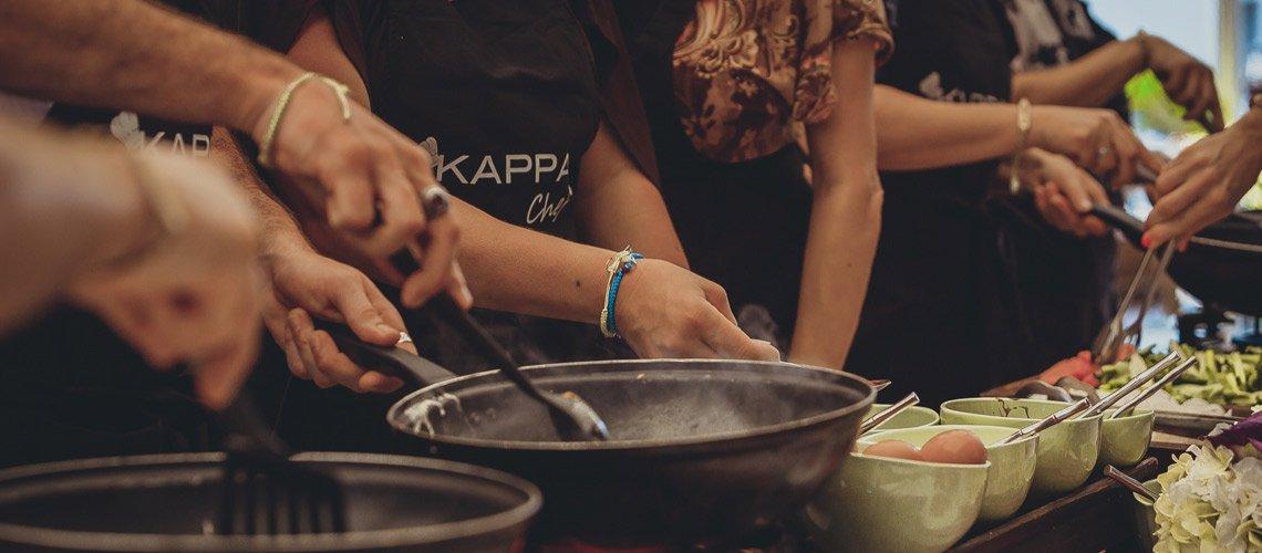 Kappa Club Thai Beach Resort 5 Kappaclubfr